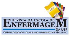 Revista da Escola de Enfermagem da USP