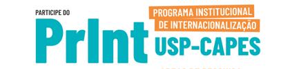 I Seminário Internacional em Saúde do Adulto
